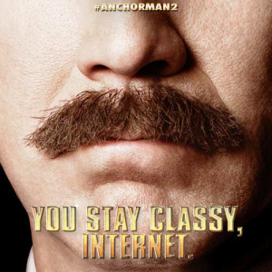 Stay-Classy-Internet