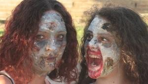 zombie crop