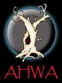 AHWA_logo