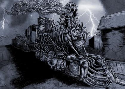 train in vain 1