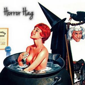 horror hag