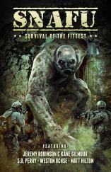 SNAFU Survival