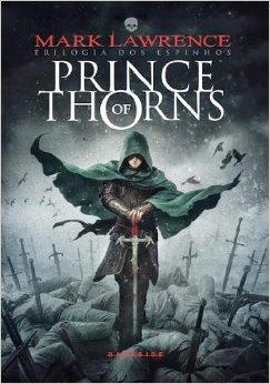 prince-of-thorns