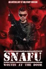 SNAFU Wolves