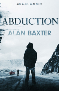 Caine-Abduction-book-page