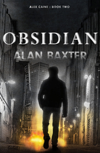 Caine-Obsidian-book-page