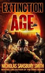 extinction-age