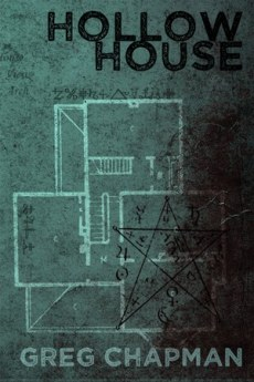 Hollow House