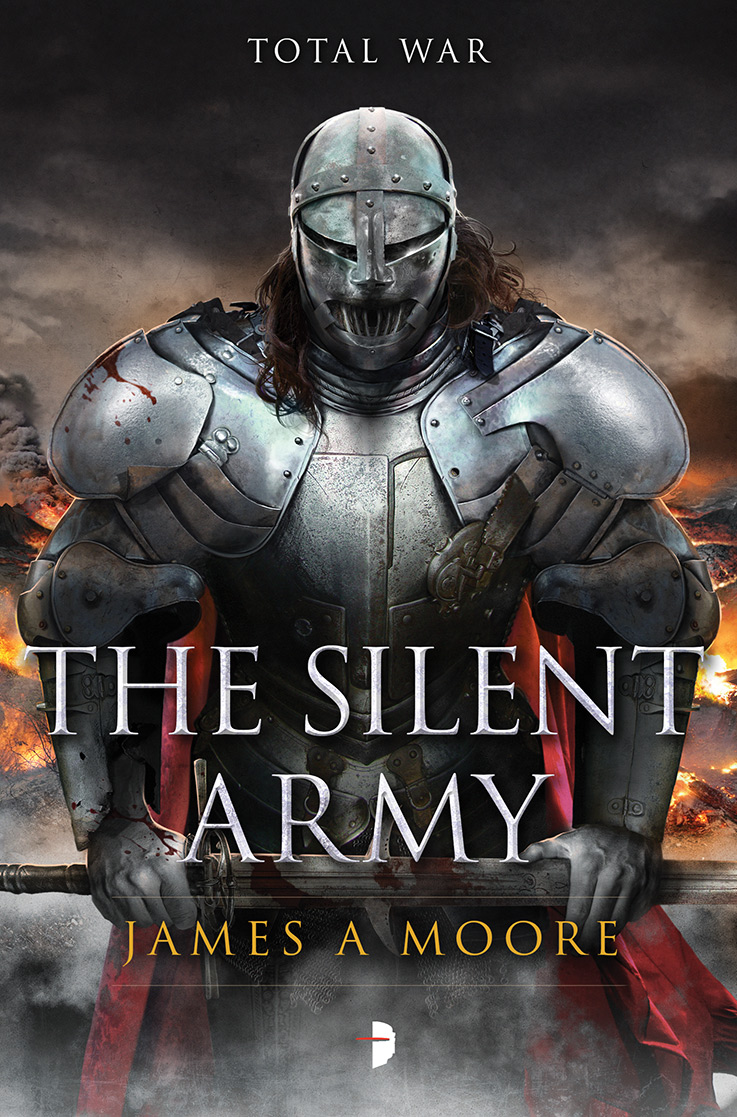 the-silent-army