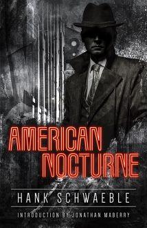 American Nocturne HR.jpg