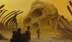kong skull.jpg