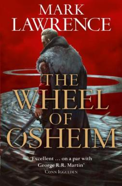 the-wheel-of-osheim