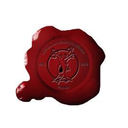 AHWA seal