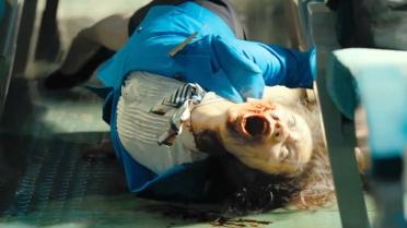 TraintoBusan_zombie