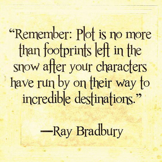 Ray-Bradbury 1