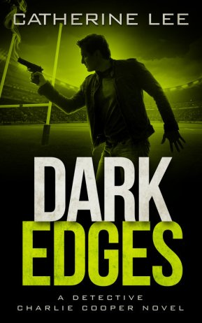 Dark-Edges