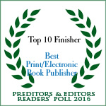 top10ebookpublisher