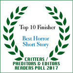top10shortstoryh2017