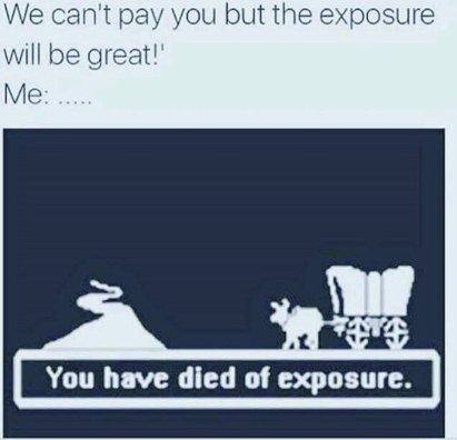 exposure 1