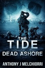 The Tide Dead Ashore