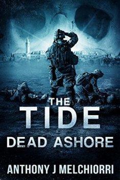 The Tide Dead Ashore