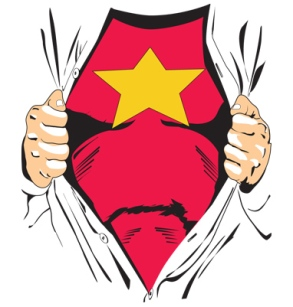 superhero_t_shirt_by_bangbangtshirts.jpg