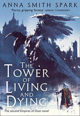 tower-ofliving