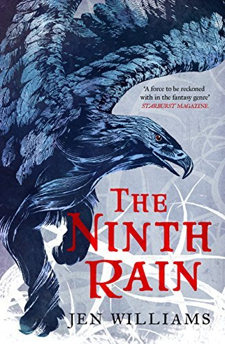 the-ninth-rain-jen-williams
