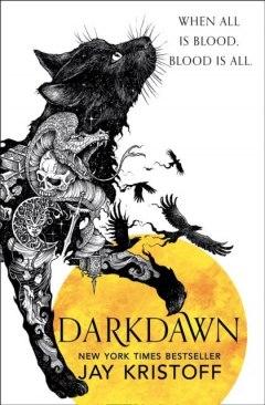 Darkdawn-3-by-Jay-Kristoff_[8659]_240