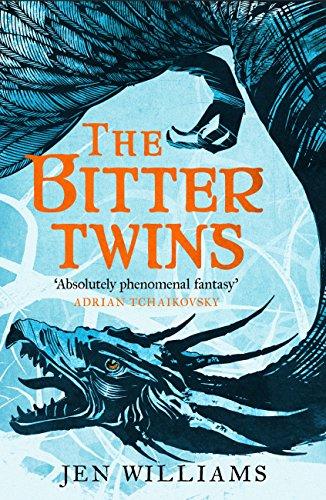 the-bitter-twins-jen-williams-21-02-18