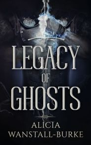 Legacy-of-Ghosts-cover.jpg